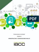 02_tecnologíasde internet_contenido.pdf
