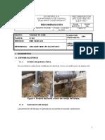 09 GRC-0335-18001-RT-EL-RT-0011-TK015B