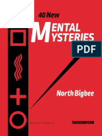 kupdf.net_40-new-mental-mysteries-by-north-bigbee.pdf