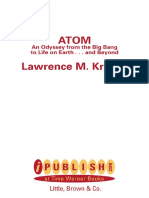 epdf.pub_atom-a-single-oxygen-atoms-journey-from-the-big-ba.pdf