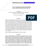 796-2517-1-PB.pdf