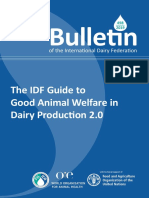 Guide-to-Good-Animal-Welfare-in-Dairy-Production