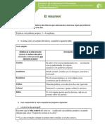 Plantilla AI 4.pdf