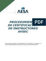 procedimiento_certificacion_instructores_avsec_2018_junio_definitivo.pdf