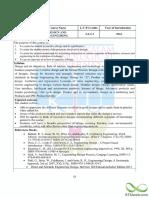 Design & Enineerign BE102.pdf