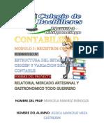Expo Guerrero