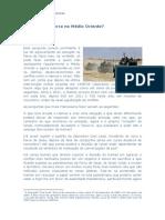 JDRI 007 191112 De novo a Guerra no Médio Oriente