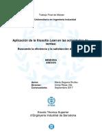 tfm-martasegarra.pdf