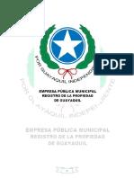 diccionario-juridico-notarialy-registral-2014