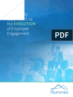 7Summits-Community-Experiences-as-the-Evolution-of-Employee-Engagement