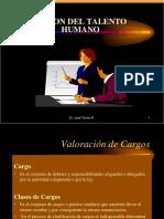 Gestion del Talento Humano P.2 (1)