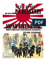 JapanBitesBackJoshuaBlakeneyed2015.pdf