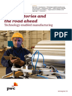 success-stories-and-the-road-ahead-technology-enabled-manufacturing