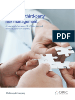 Improving-third-party-risk-management