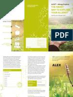 MADxALEX_patient info flyer_template_final
