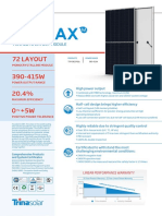 En Datasheet TallmaxM DE15M(II) 2019 a Web