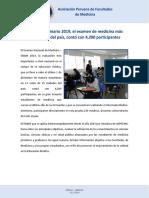 12.12.2019.pdf
