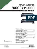 yamaha-xp7000-5000-power-amplifier-service-manual (1).pdf