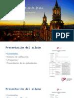 1 Diapositivas _ Noción y sentido de la ética.pptx