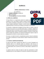 271154928-Gloria-SA.docx