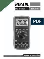 20190422102645-21N137-MANUAL-MULTIMETRO-DIGITAL-HM-2090
