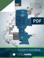 26.Bombas_dosificadoras