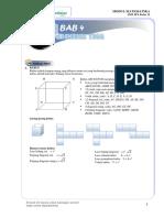 12_4_Dimensi_Tiga.pdf