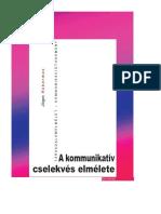Longidase from prostatitis Vélemények Gyertyák