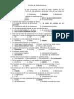 Radiofrecuencia 3_2016