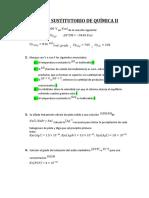 Solucionario - ex susti 2012-II.doc