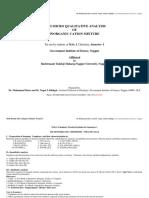 4.1_MIS_and_NJS_Manual_for_Inorganic_semi-micro_qualitative_analysis.pdf