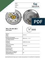 Brochure_technique-SW200-1_39.pdf
