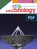 [Textbook] Unit 5- Space.pdf