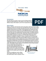 Mini_case_study_Nokia.pdf