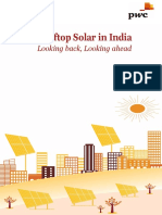 rooftop_solar_pv_in_india_ctf_pwc._v8pdf_0