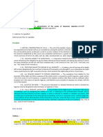 7. Benedicto v. Javellana 10 Phil 197.docx