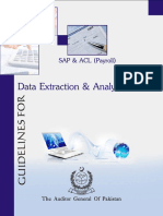 AGP-ACL-Vol 1 guideline book