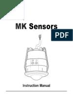 Light Sensor Sensor