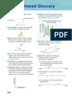 [Textbook] Math Glossary.pdf