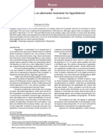 0365-0596-abd-92-02-0217.pdf