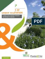 URBAN FOREST.pdf