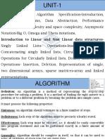 dsc-i-unit.pdf
