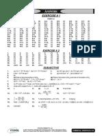 answer key physical etoos.pdf