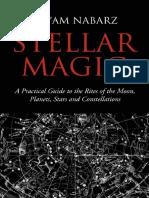 PDF stella