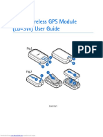 wireless_gps_module_ld3w.pdf