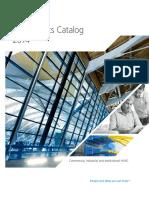 AC Daikin 2012.pdf