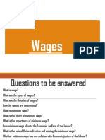 wages.pptx