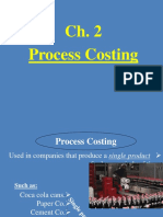 CH 2 PROCESS COSTING.pptx