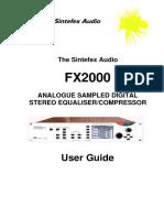 fx2000v3p0