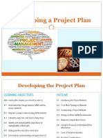 Chapter 6 - Developing a Project Plan.pdf